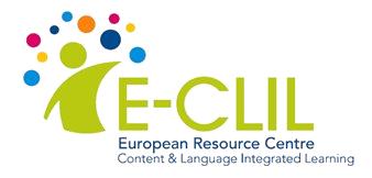 E-Clil